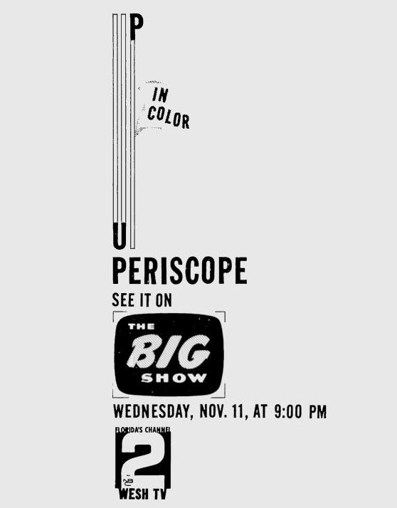 1965-11-wesh-up-periscope