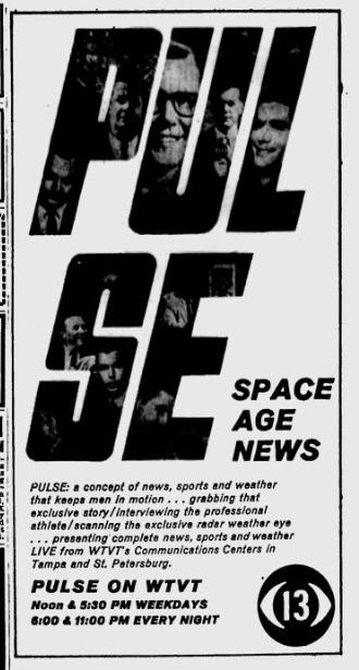 1966-02-05-wtvt-pulse-news