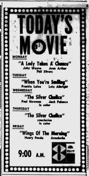 1966-02-21-wfla-movies