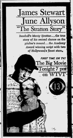 1966-02-21-wtvt-stratton-story