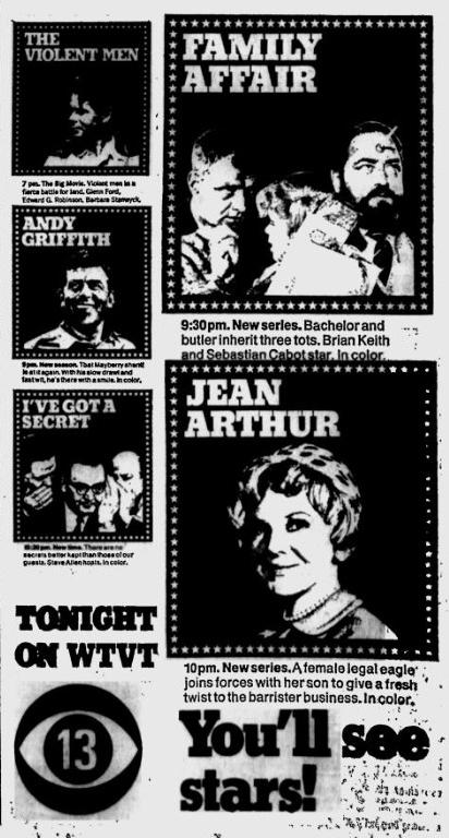 1966-09-12-wtvt-cbs-shows