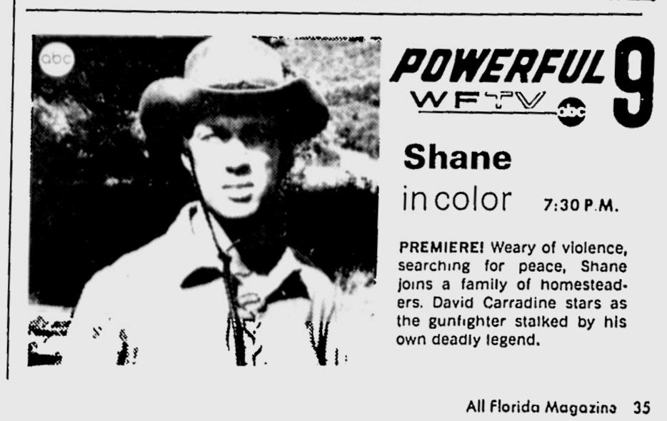 1966-10-wftv-shane