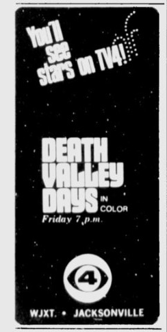 1967-03-04-wjxt-death-valley-days