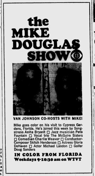 1967-03-06-wtvt-mike-douglas