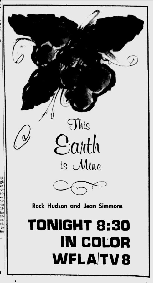 1967-03-07-wfla-world-is-mine