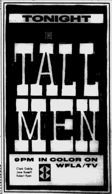 1967-03-14-wfla-tall-men