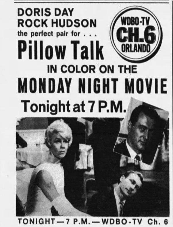 1967-03-wdbo-pillow-talk