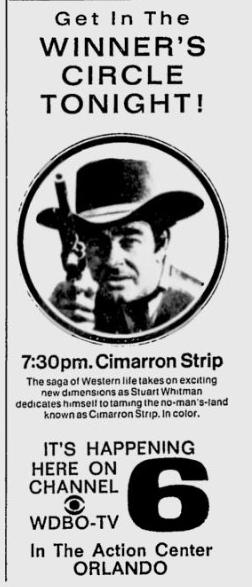1967-09-02-wdbo-cimarron-strip