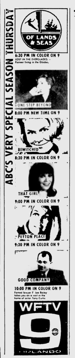 1967-09-02-wftv-thursday-night