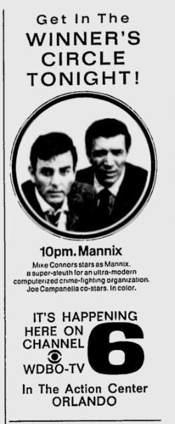 1967-09-09-wdbo-mannix