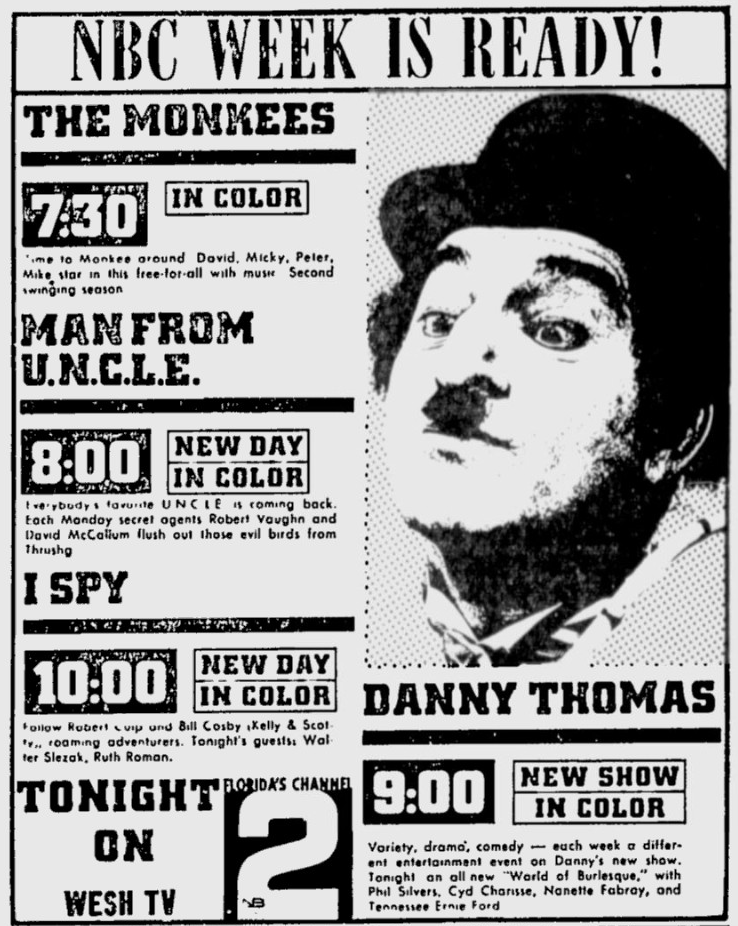 1967-09-09-wesh-danny-thomas