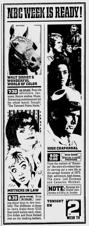 1967-09-09-wesh-disney