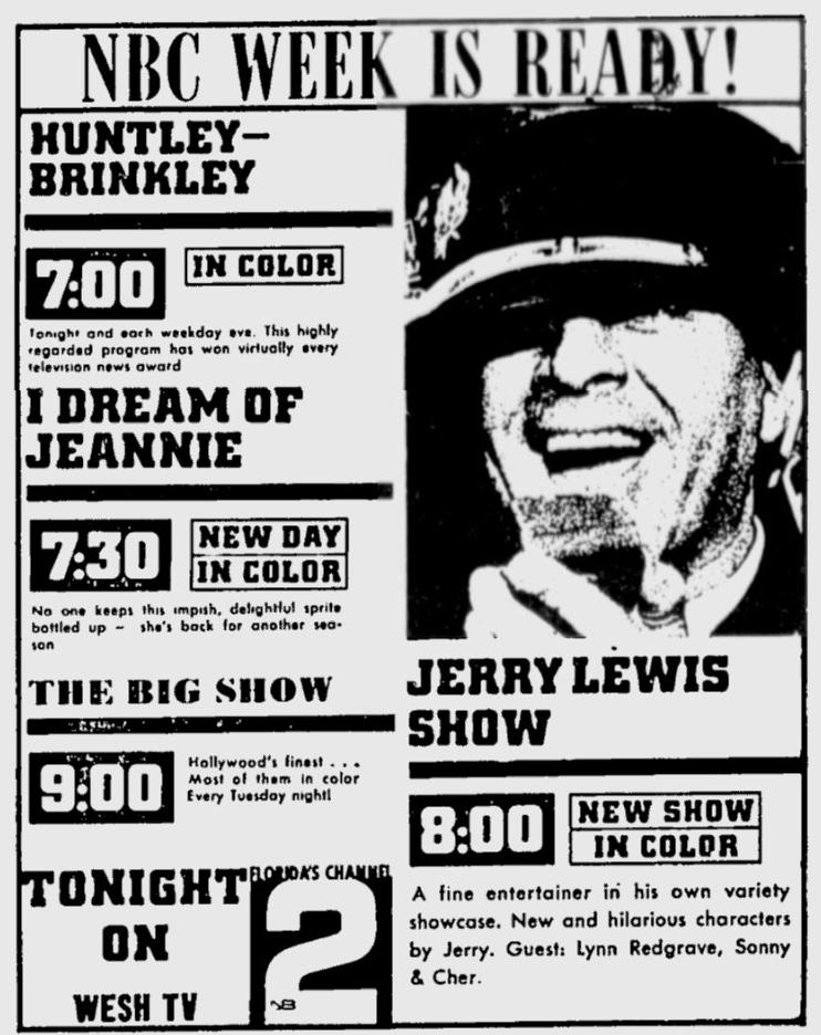 1967-09-09-wesh-jerry-lewis