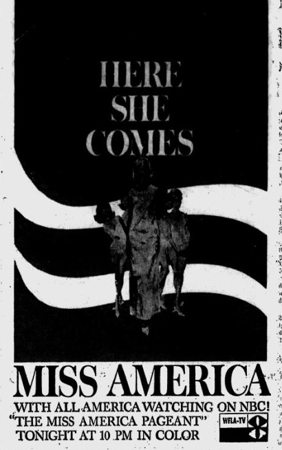 1967-09-09-wfla-miss-america