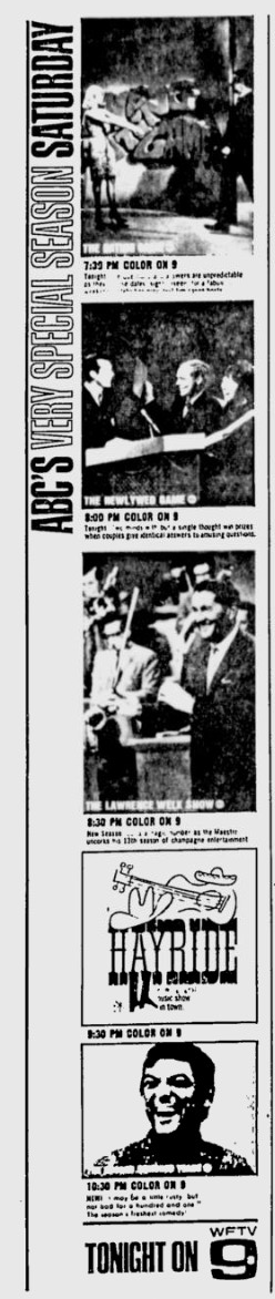 1967-09-09-wftv-saturday-night