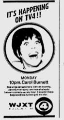 1967-09-09-wjxt-carol-burnett