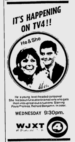 1967-09-09-wjxt-he-and-she