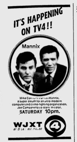 1967-09-09-wjxt-mannix
