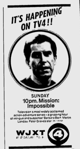 1967-09-09-wjxt-mission-impossible