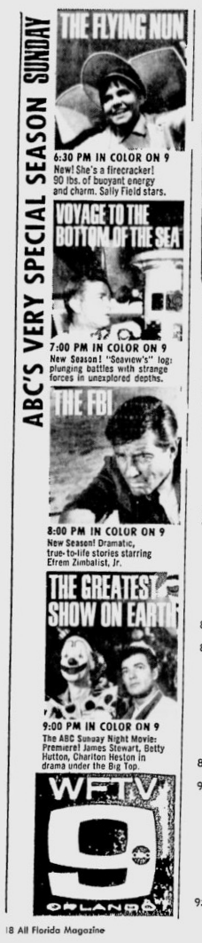 1967-09-17-wftv-abc-sunday