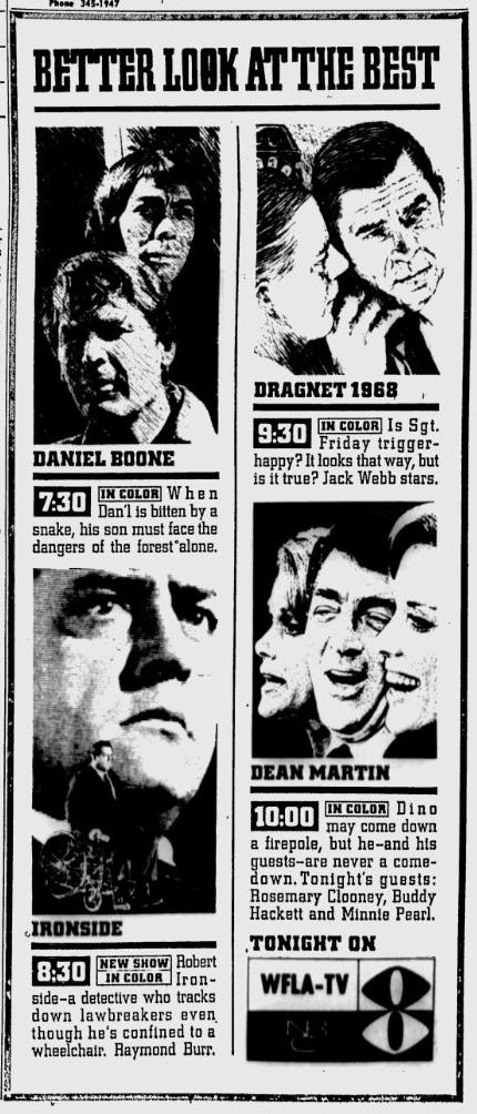 1967-09-21-wfla-nbc-shows