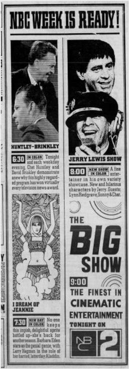 1967-09-wesh-nbc-week