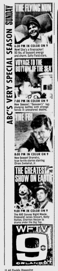 1967-09-wftv-abc-special-season