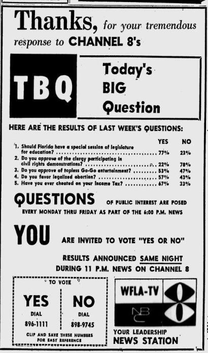1967-10-05-wfla-big-question