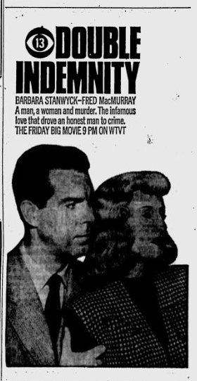 1967-10-06-wtvt-double-indemnity