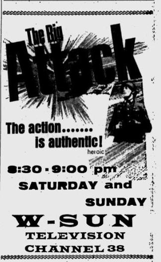 1967-10-07-wsun-big-attack