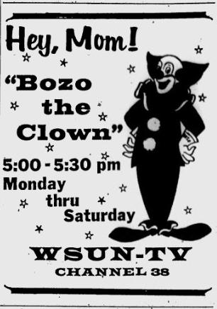 1967-10-12-wsun-bozo