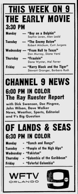 1967-11-03-wftv-this-week
