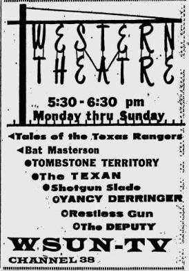 1968-03-02-wsun-western-theatre