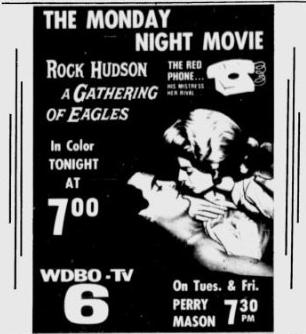 1968-03-03-wdbo-movie