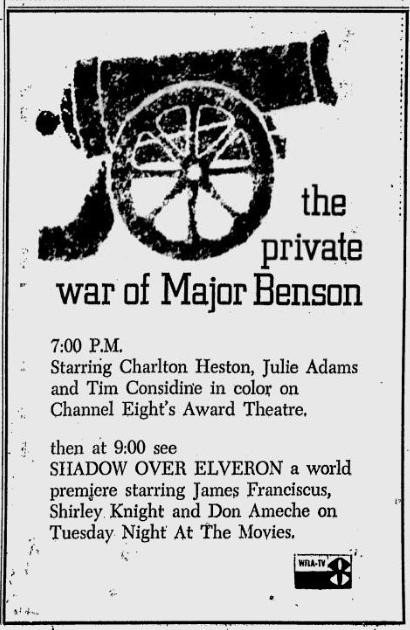 1968-03-04-wfla-major-benson