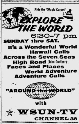 1968-03-04-wsun-explore-world