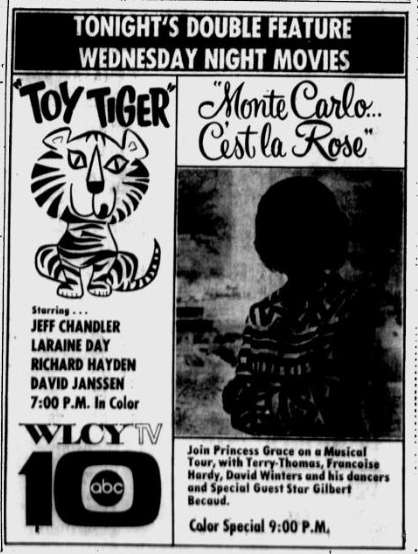 1968-03-06-wlcy-toy-tiger
