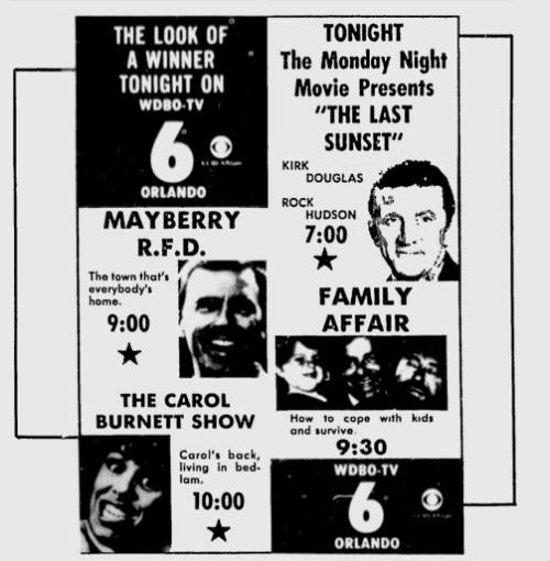 1968-09-wdbo-cbs-shows