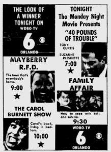 1968-09-wdbo-monday-night