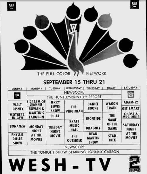 1968-09-wesh-new-season