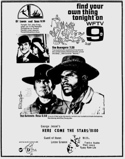 1968-09-wftv-avengers