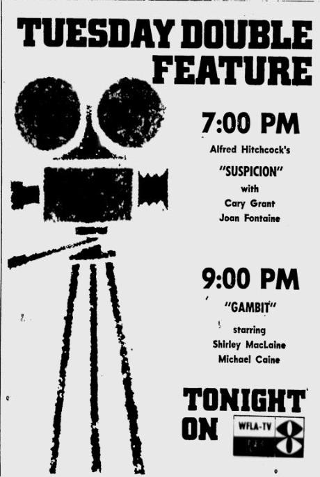1968-10-09-wfla-movies