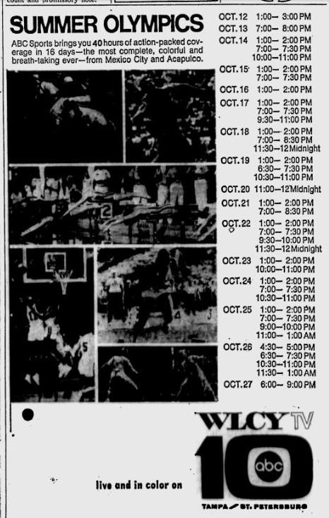 1968-10-12-wlcy-olympics