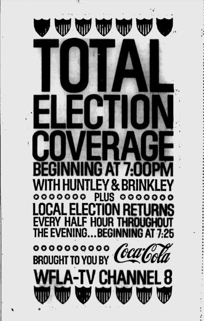 1968-11-05-wfla-election