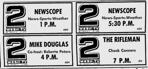 1968-11-wesh-shows-2
