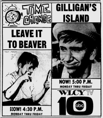1969-01-20-wlcy-gilligan
