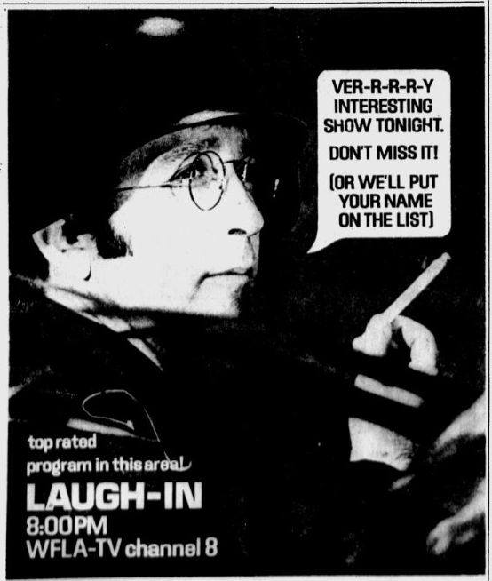 1969-01-27-wfla-laugh-in