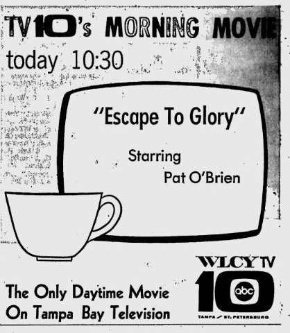 1969-01-27-wlcy-morning-movie