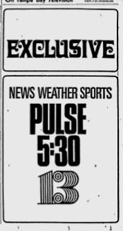 1969-01-27-wtvt-pulse