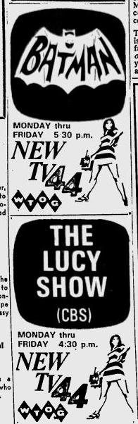 1969-02-03-wtog-batman-lucy